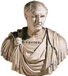 Resultado de imagem para Quinto Túlio Cícero